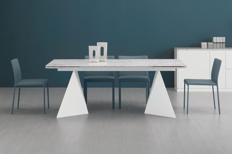 Tavoli Di Marmo Da Cucina : Tavoli In Marmo Bellissimo Tavolo Di Del  #35505B 1500 1000 Tavoli Da Pranzo Con Piano In Marmo