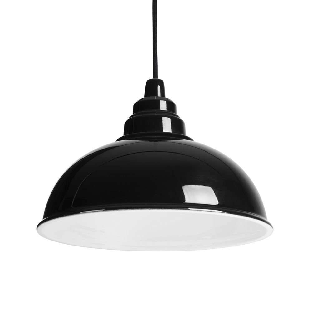 botega lampe suspension en c ramique disponible dans. Black Bedroom Furniture Sets. Home Design Ideas