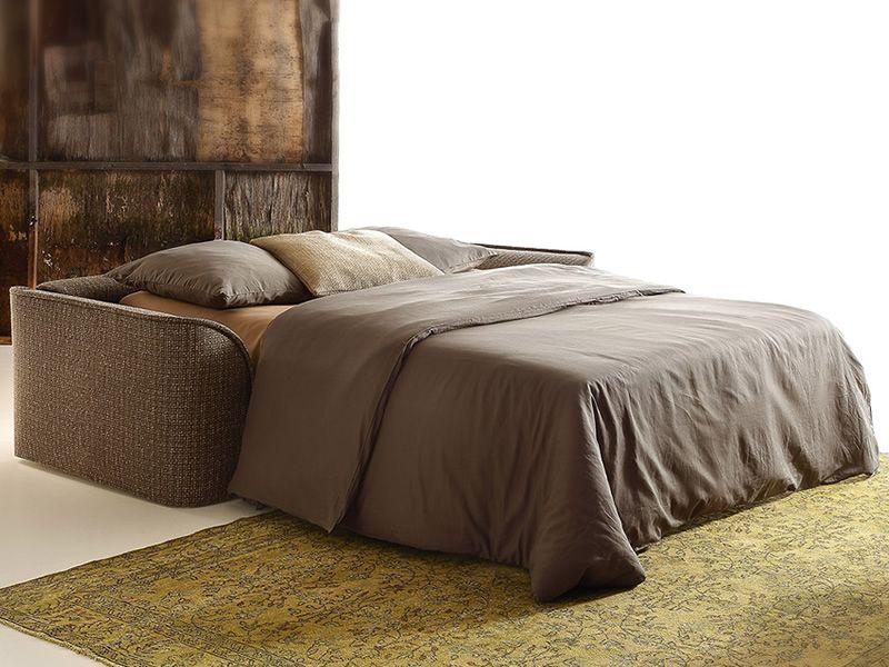 75 canape lit en anglais sable clic clac enfants 2 place. Black Bedroom Furniture Sets. Home Design Ideas