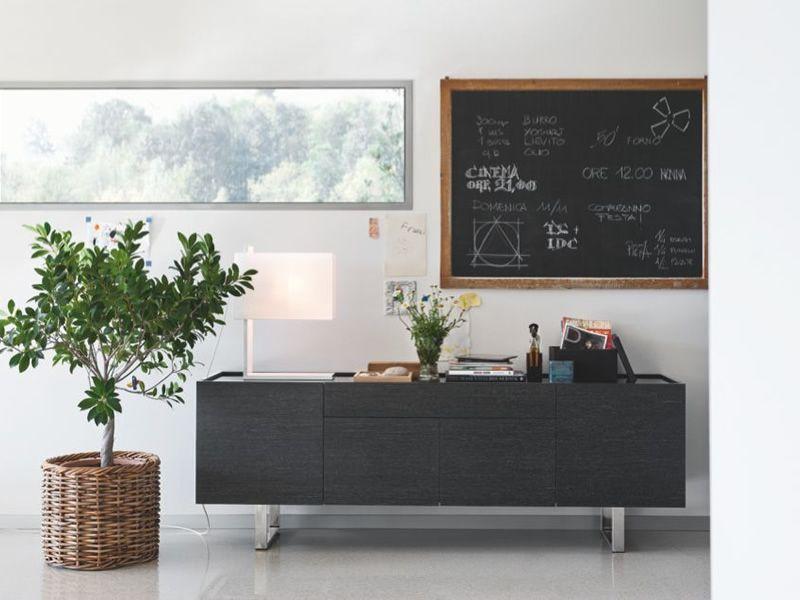 Glas Bar Fur Wohnzimmer : CS6017 1 Horizon   Möbel Für Das .