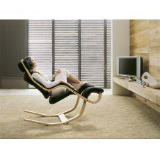 Gravity™ Balans® - Chaise ergonomique Gravity™Balans® de Variér®, disponible en différentes couleurs
