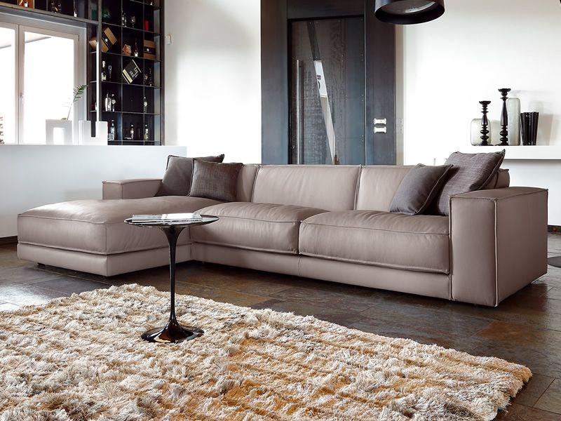 Portland chaise sof de 2 plazas 3 o 3 plazas xl con for Sofas 6 plazas con chaise longue