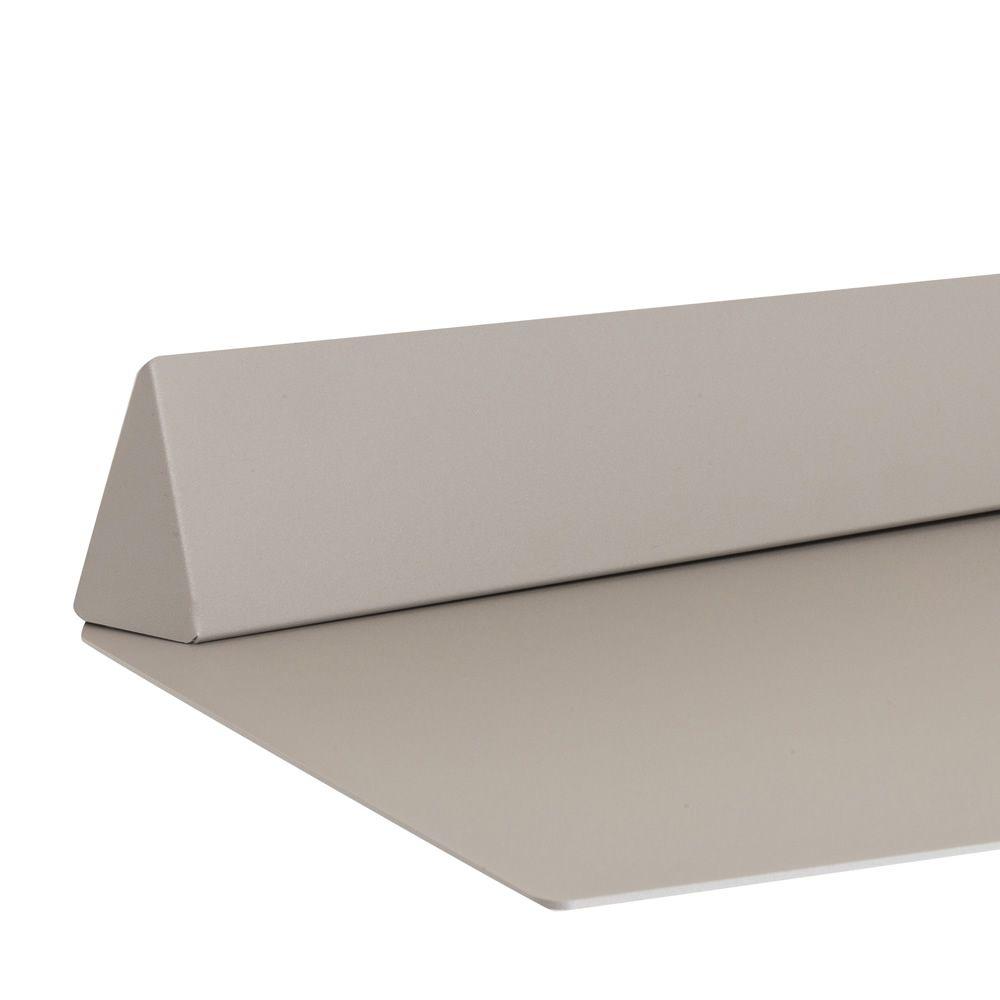 matrix wandbrett colico aus metall in verschiedenen gr en und farben verf gbar sediarreda. Black Bedroom Furniture Sets. Home Design Ideas