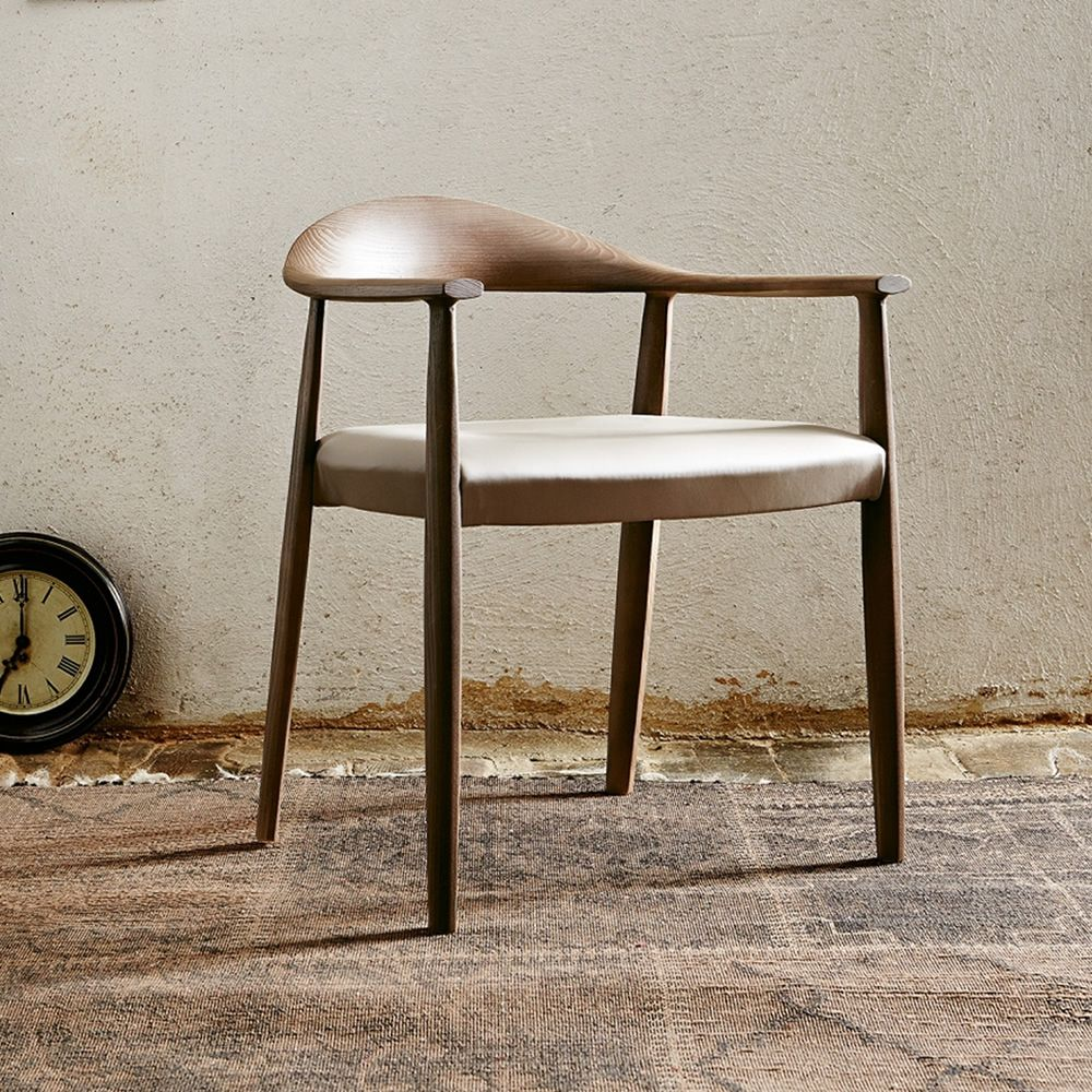 odyss e sedia colico in legno con seduta in paglia o