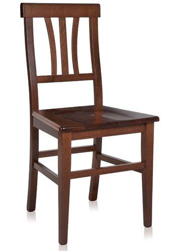 mu47 pour bars et restaurants chaise rustique en bois pour bars et restaurants assise en bois. Black Bedroom Furniture Sets. Home Design Ideas