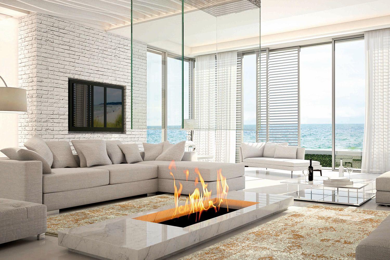 Casanova tappeto moderno disponibile in diverse misure sediarreda