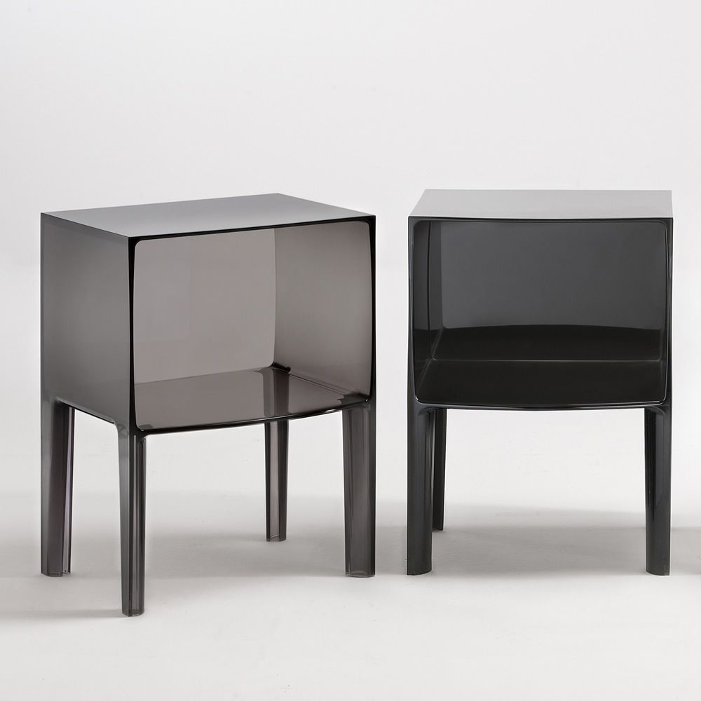 table de nuit maison du monde dco table salon industriel. Black Bedroom Furniture Sets. Home Design Ideas