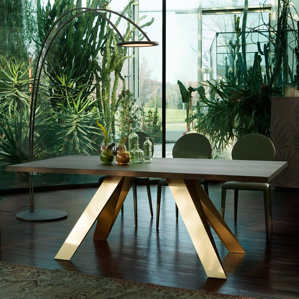 Holzplatte 200x100 cool baumkanten tischplatte buche cm for Buromobel aus metall