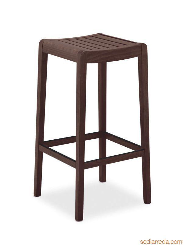 cb1684 party pour bars et restaurants tabouret en bois pour bars et restaurants disponible en. Black Bedroom Furniture Sets. Home Design Ideas