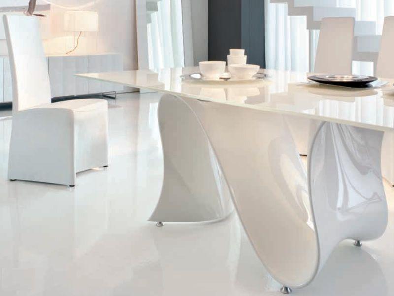 sorbona 7295 stuhl tonin casa mit leder oder kunstleder bezogen in verschiedenen farben. Black Bedroom Furniture Sets. Home Design Ideas