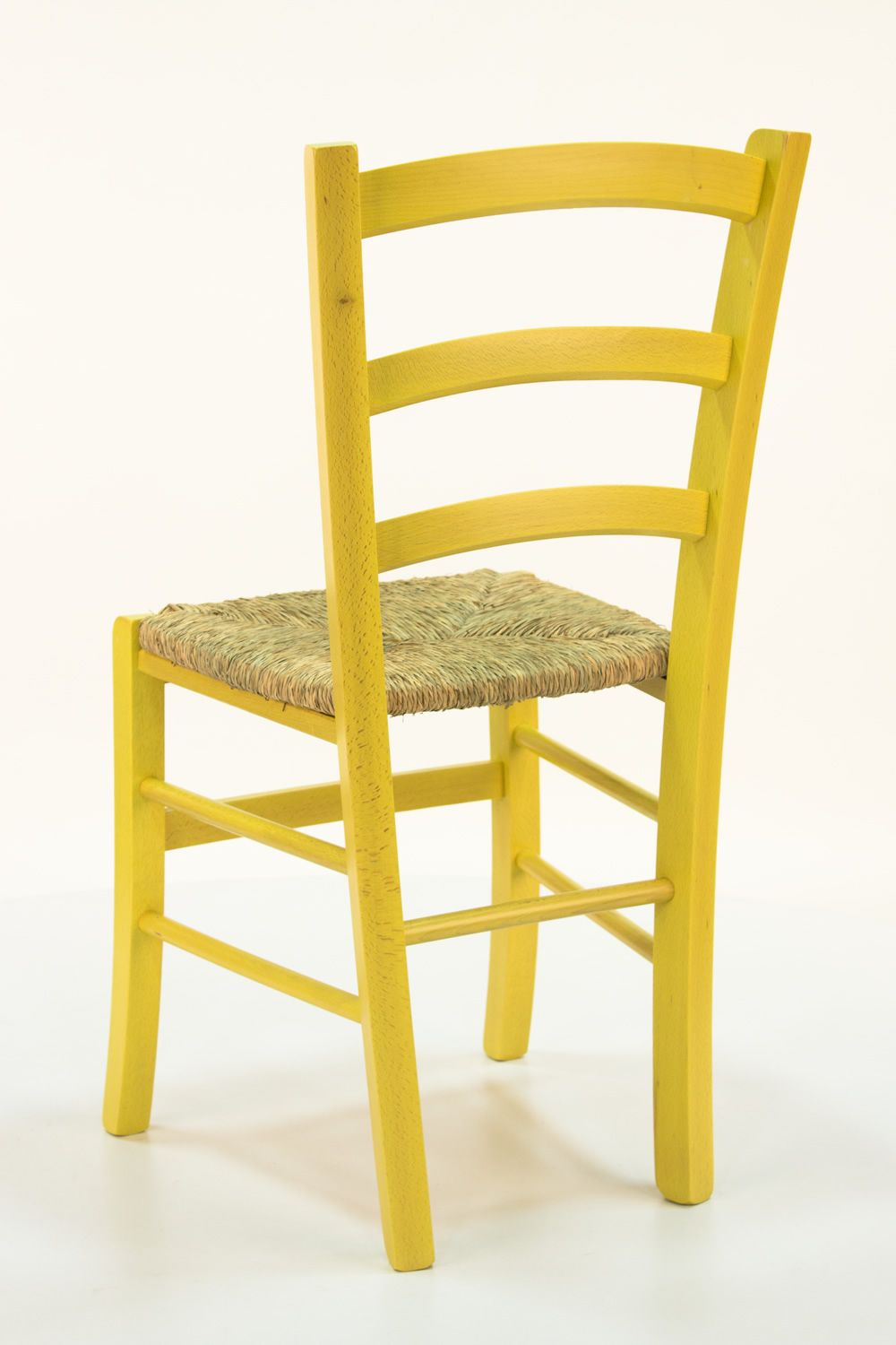 110 For Bars And Restaurants Wooden Chair For Bar And