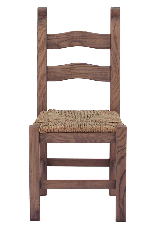 mu130 shabby f r bars und restaurants rustikaler stuhl. Black Bedroom Furniture Sets. Home Design Ideas