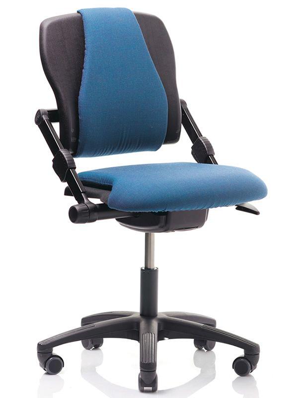 Sedie Ufficio Ergonomiche. Top Poltrone Ufficio Comode Ergonomiche Design Come Scegliere ...