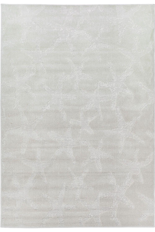 dafne tapis moderne en polypropyl ne disponible en. Black Bedroom Furniture Sets. Home Design Ideas