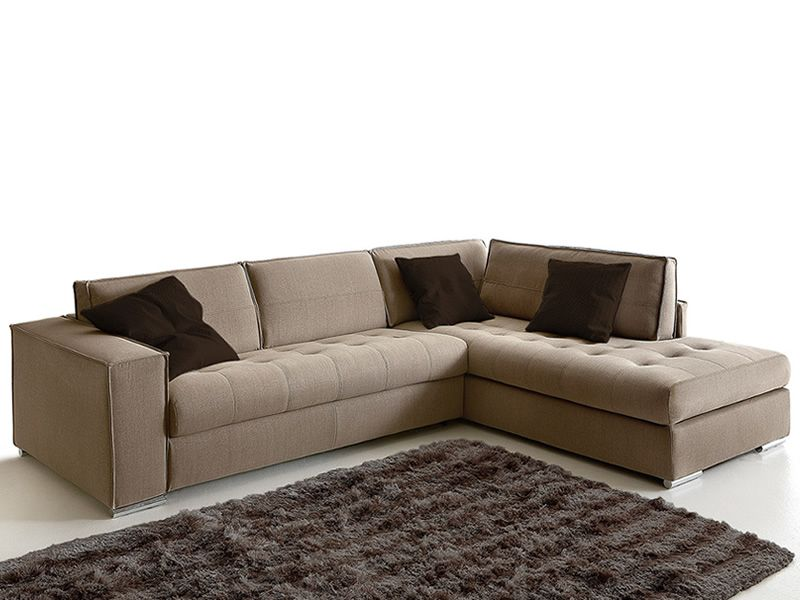 Umbria sofa bed home for Sofa 1 plaza chaise longue