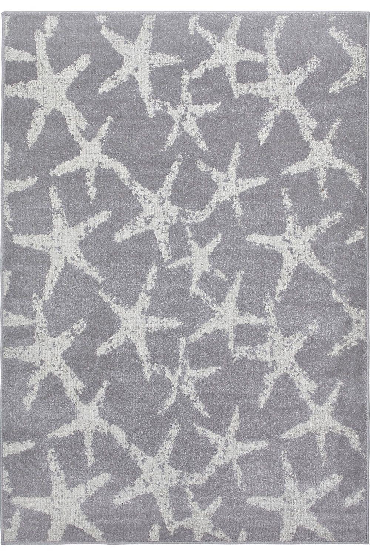 dafne moderner teppich aus polypropylen in verschiedenen gr en und farben verf gbar auch f r. Black Bedroom Furniture Sets. Home Design Ideas