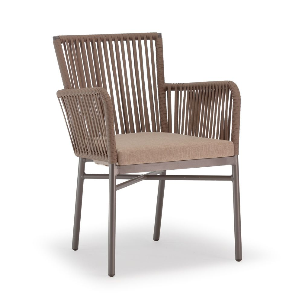 Stella For Bars And Restaurants Bar Armchair In