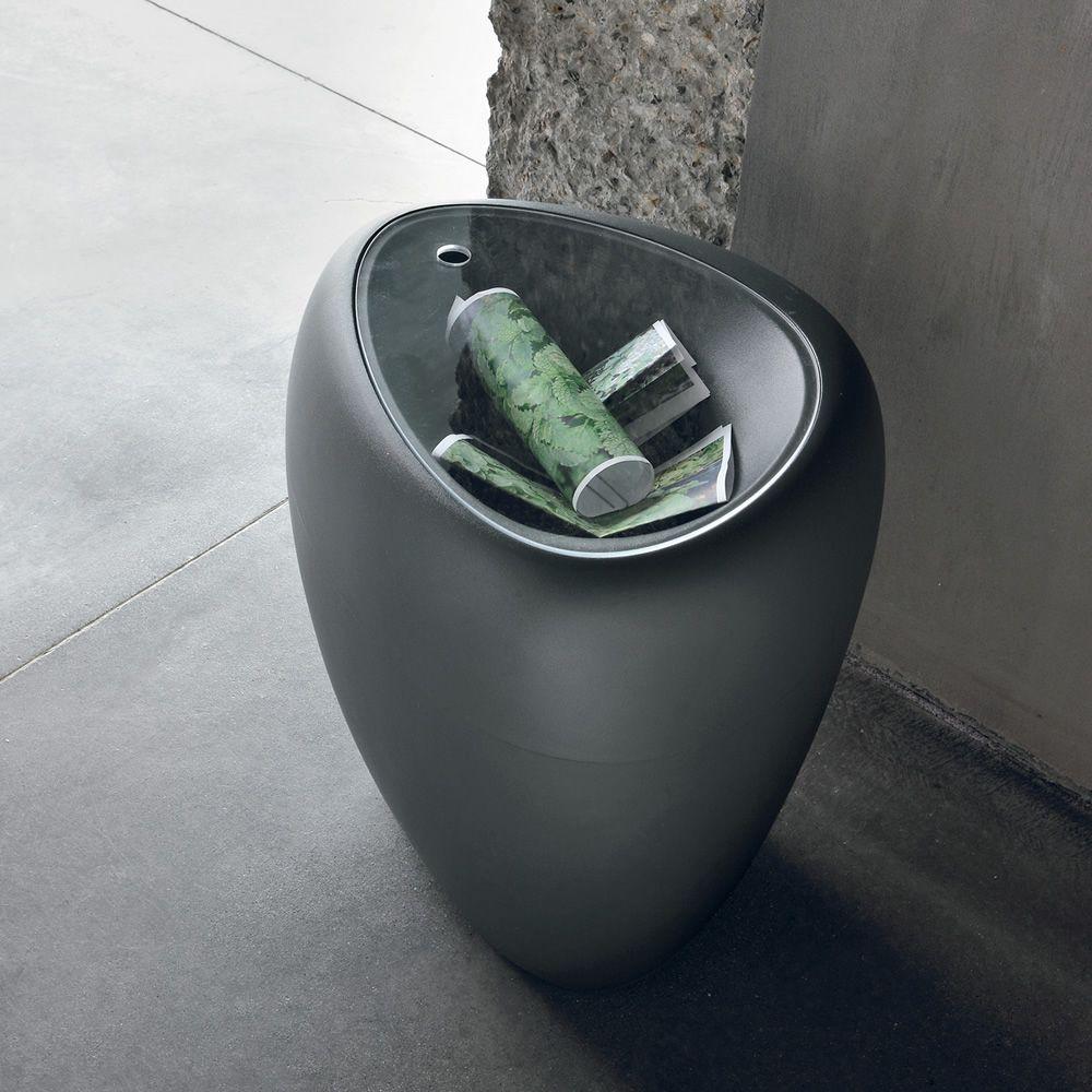 Plexiglas exterieur chaise design plexi mobilier moss for Plexiglas exterieur