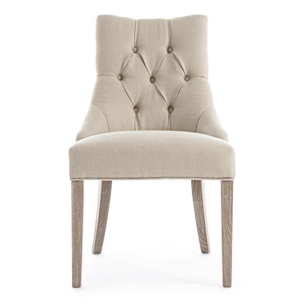 Amarna sedia classica in legno con seduta e schienale - Schienale sedia ...