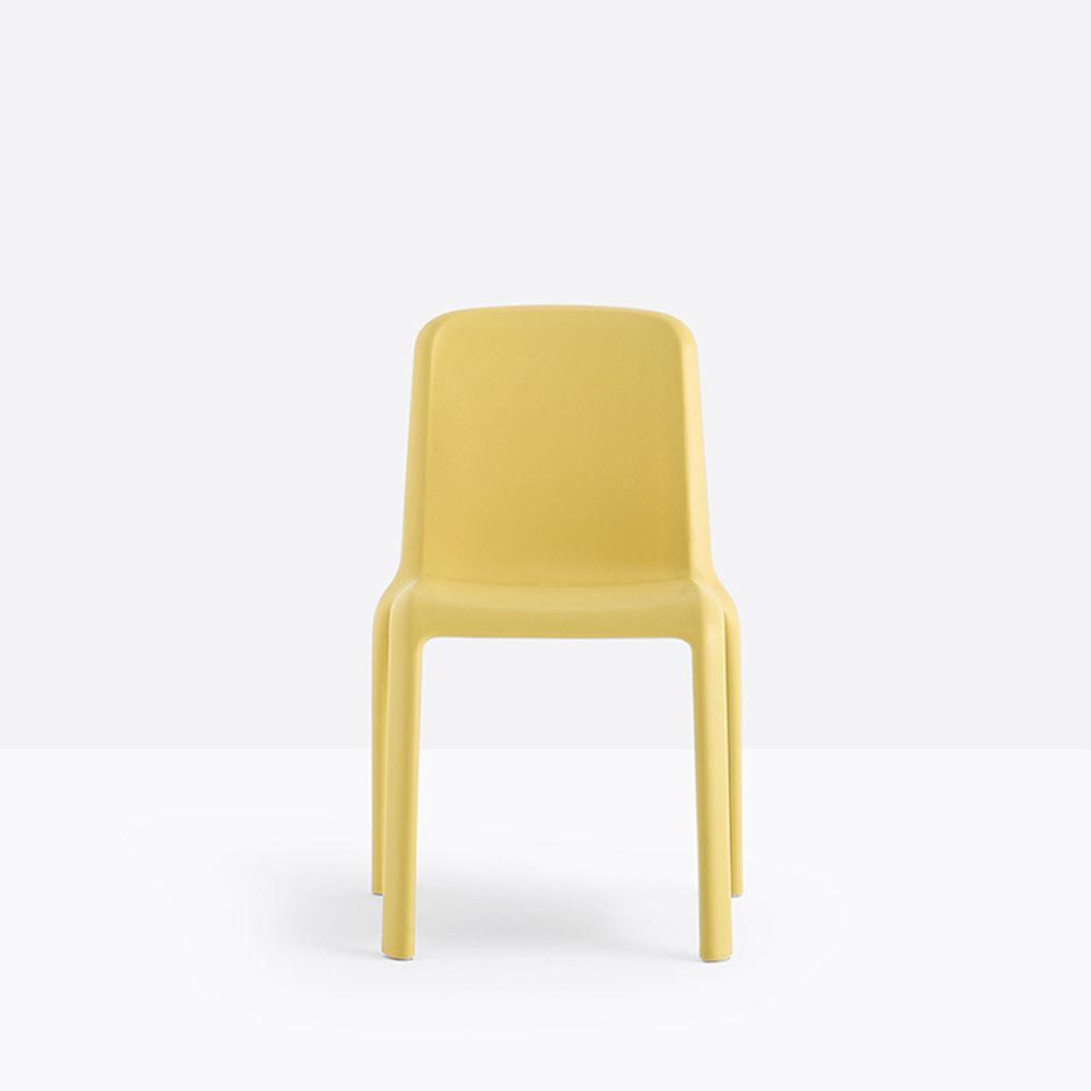 snow junior 303 chaise polypropyl ne pour enfants en. Black Bedroom Furniture Sets. Home Design Ideas