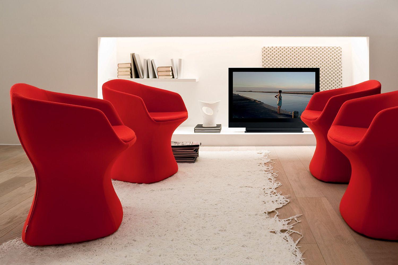 so pretty pour bars et restaurants petit fauteuil design rembourr disponible dans. Black Bedroom Furniture Sets. Home Design Ideas