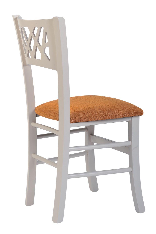 Mu170 Pour Bars Et Restaurants Chaise Moderne En Bois