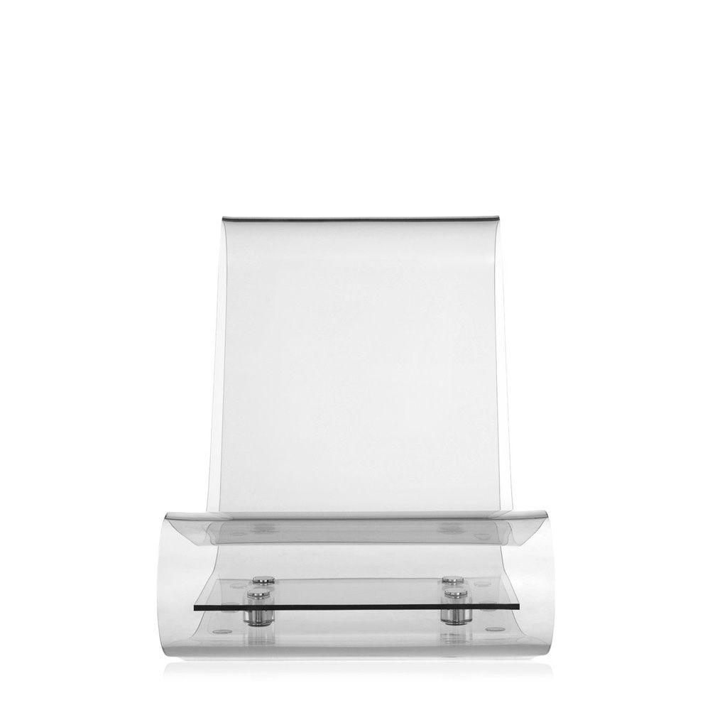 Chaise En Transparent Stunning Chaise Eames Nouveau Chaise Dsw