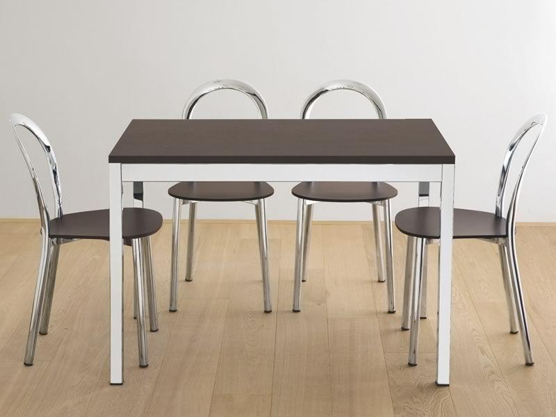 304 silla de cocina de metal disponible con varios for Asientos esquineros para cocina