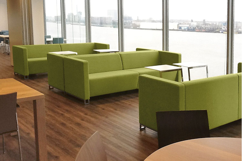 Giano Para Bare Y Restaurantes Banco Modular Disponible En  # Muebles Di Giano
