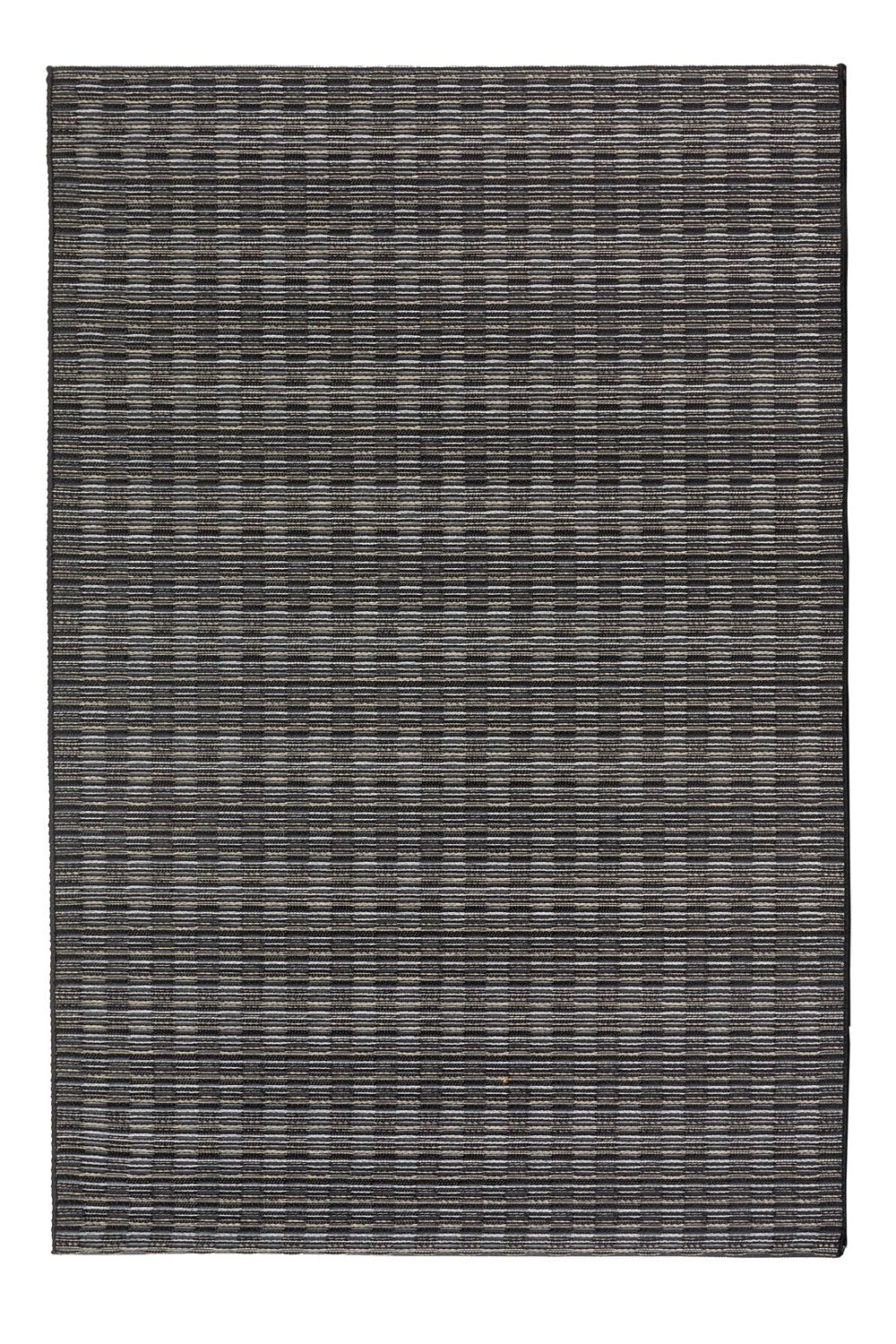 brighton tapis moderne en polypropyl ne disponible en. Black Bedroom Furniture Sets. Home Design Ideas
