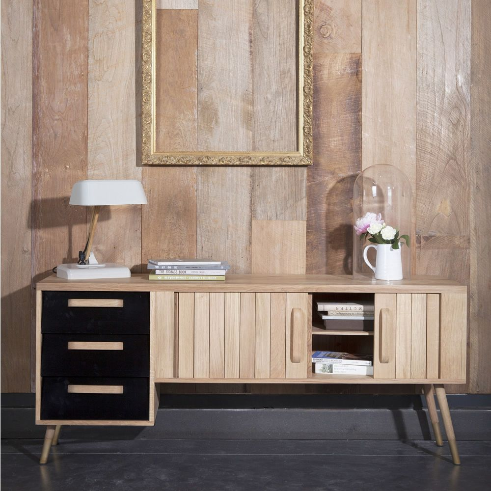 lampadari per saloni torino. Black Bedroom Furniture Sets. Home Design Ideas