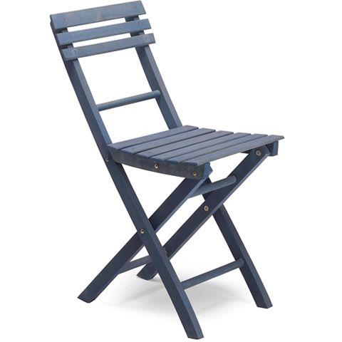 Ls9 chaise pliante en bois en diff rentes couleurs for Casa chaise pliante