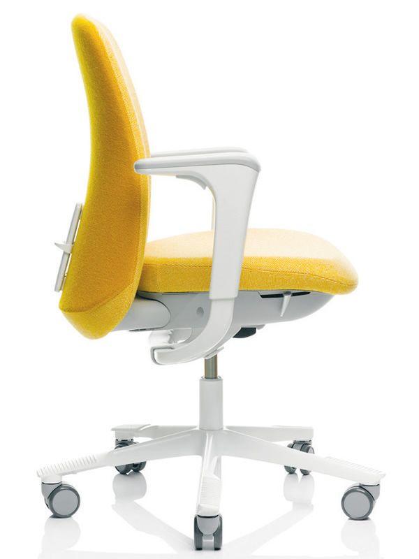 sofi chaise de bureau ergonomique h g diff rentes couleurs aussi avec appuie t te sediarreda. Black Bedroom Furniture Sets. Home Design Ideas
