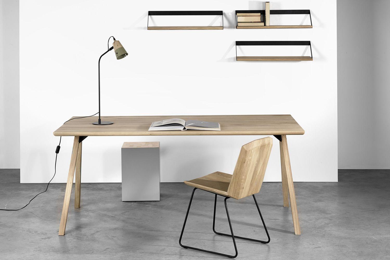 Lampade Da Soffitto Pendenti: Lampade di legno lampada da tavolo ...