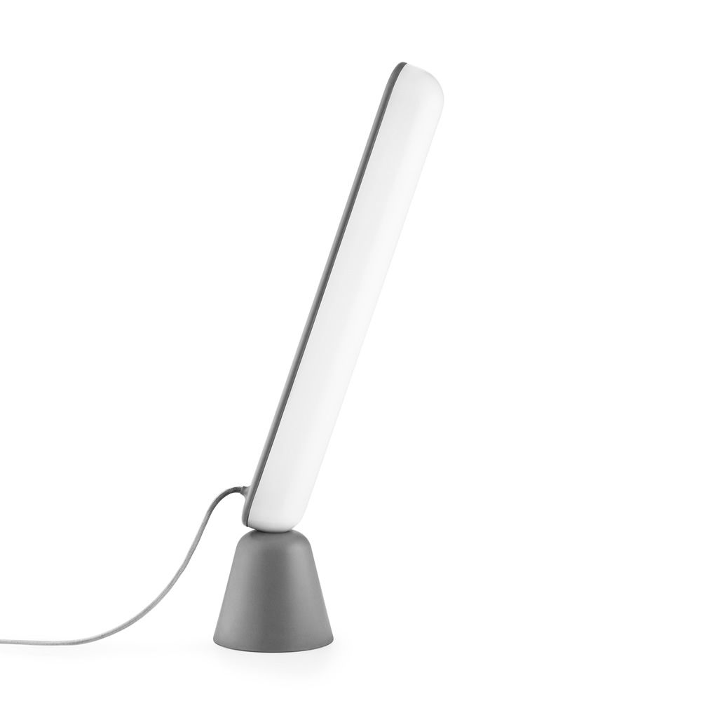 Obi lampade da tavolo for Lampade a led lunghe