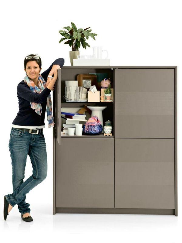 cb6031 4 password hohem bel anrichte connubia. Black Bedroom Furniture Sets. Home Design Ideas