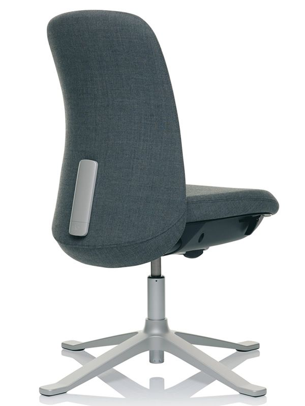 Sofi communication silla ergonomica de oficina h g for Silla oficina baquet