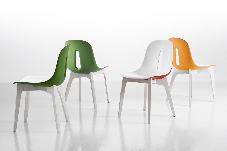 Gotham wood sedia di design chairs more in legno e for Sedie design toronto