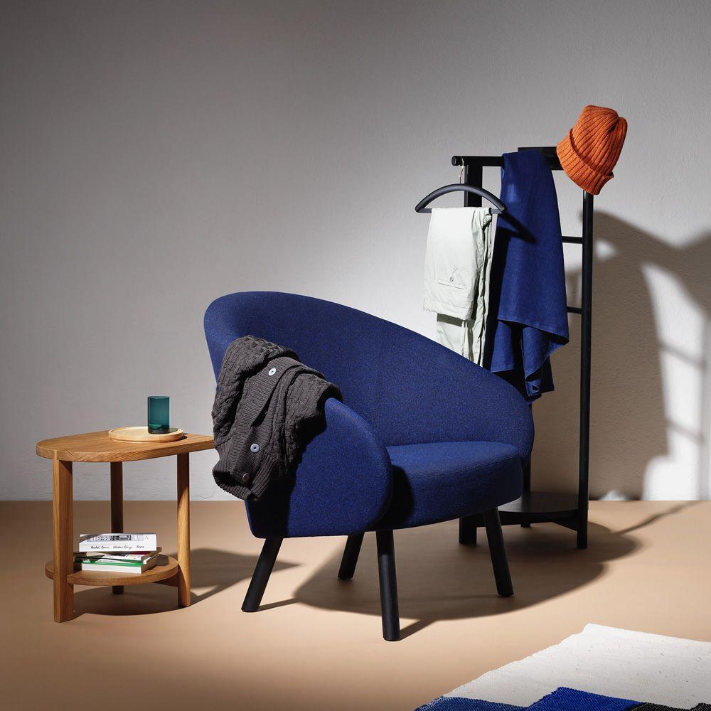 laurel stummer diener aus eichenholz in verschiedenen farben verf gbar sediarreda. Black Bedroom Furniture Sets. Home Design Ideas