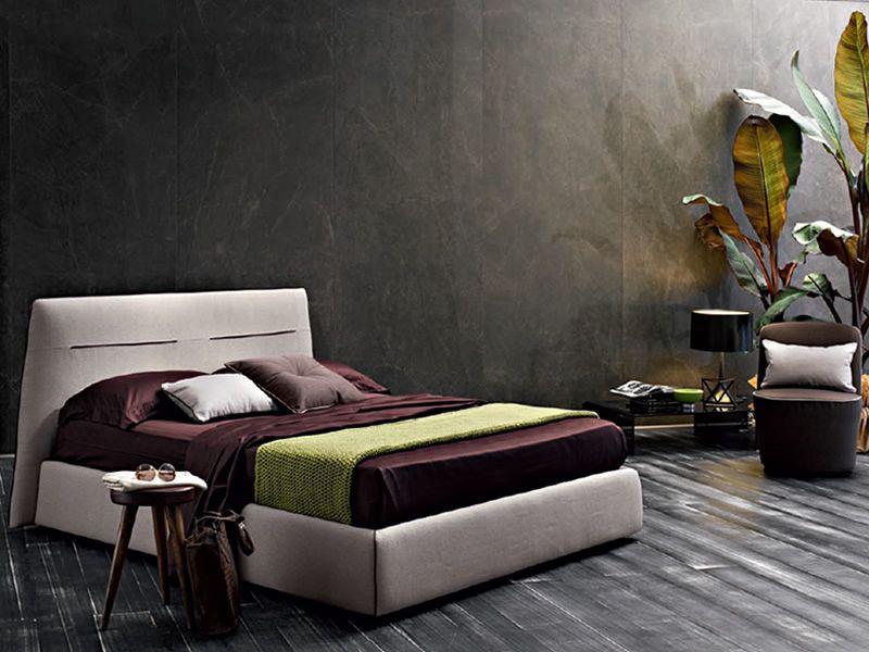 Meggy sill n acolchado disponible con distintos for Sillon cama diseno