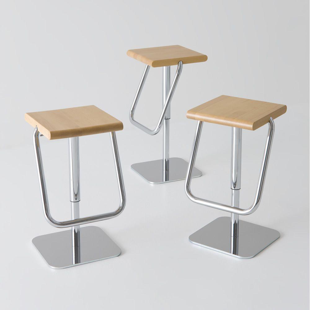 habitat tabouret joe. Black Bedroom Furniture Sets. Home Design Ideas