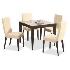 Chaises Et Tables Par Offres Vente En Ligne Chaises Tables Et Accessoires D Co