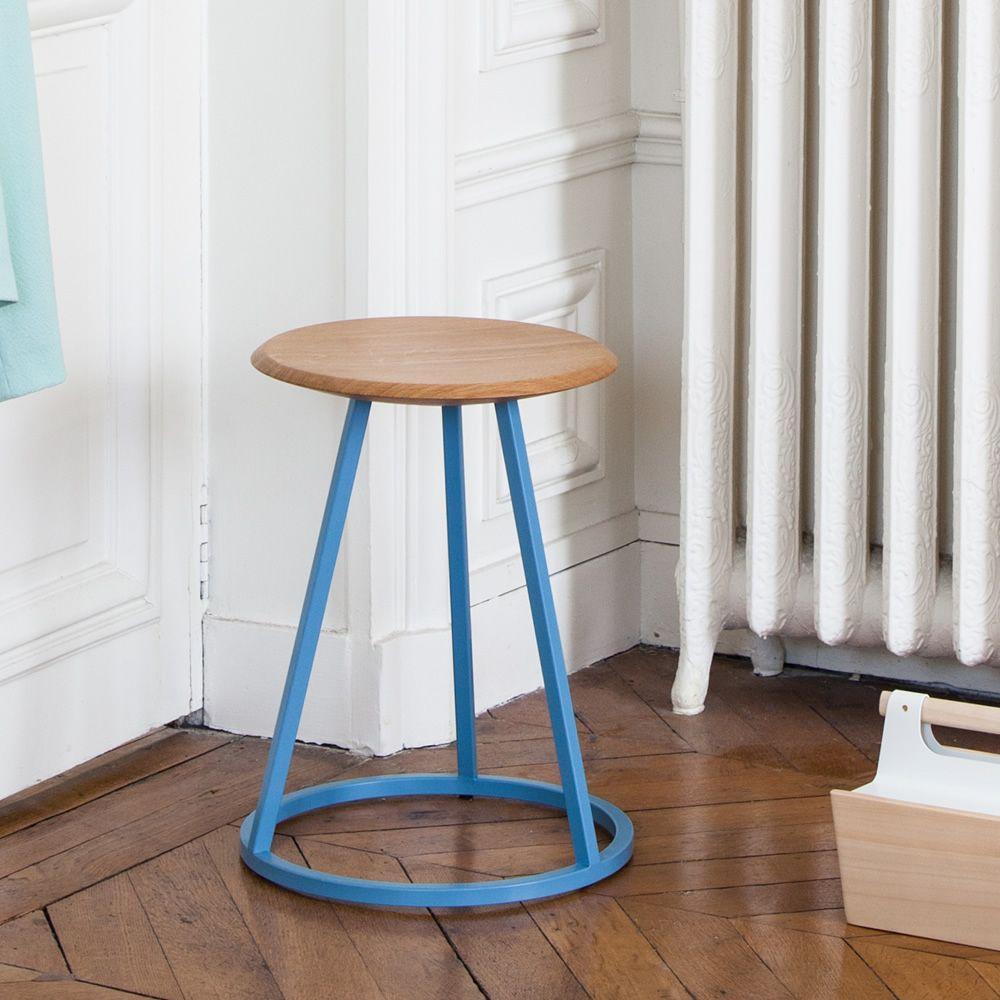 hocker 60 cm sitzhhe trendy homgrace barstuhl er set. Black Bedroom Furniture Sets. Home Design Ideas