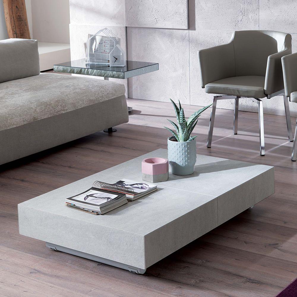 Box tavolo trasformabile in metallo piano in cristallo o ceramica 120x75 cm allungabile for Tavolo da biliardo trasformabile in tavolo da pranzo