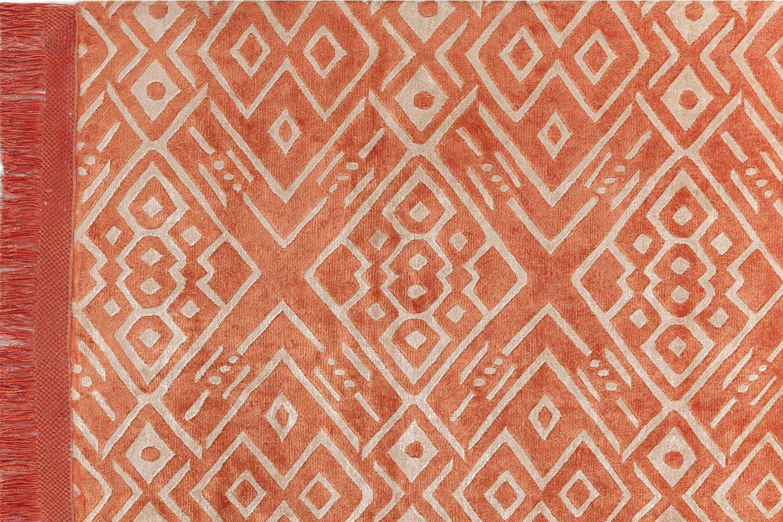 hippy designer teppich aus pflanzenseide in verschiedenen gr en und farben verf gbar sediarreda. Black Bedroom Furniture Sets. Home Design Ideas