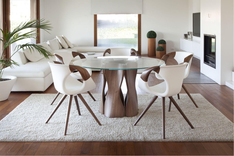 up chair wooden arms fauteuil design de tonon pi tement. Black Bedroom Furniture Sets. Home Design Ideas