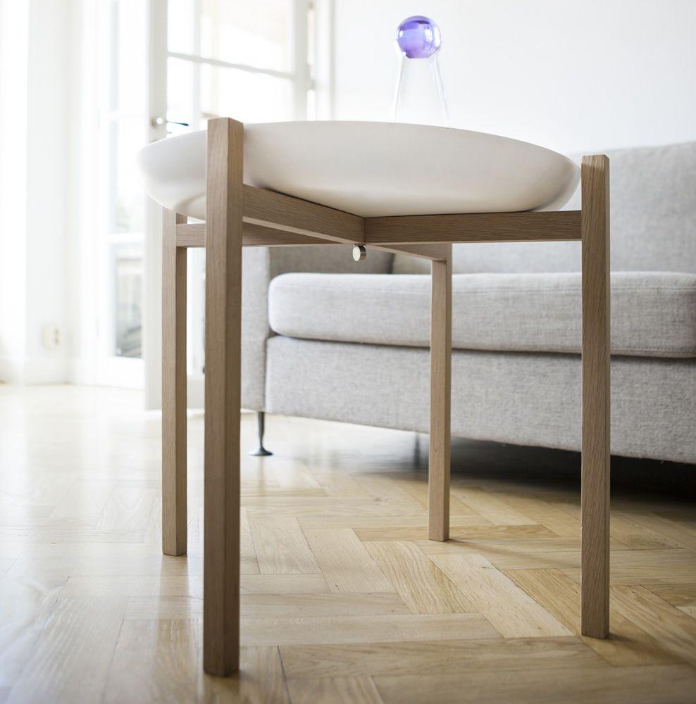 Bedroom Design App Online