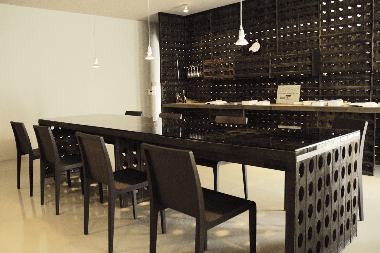 Design Per Ristoranti : Tavoli e sedie usati per ristoranti eziadilabio