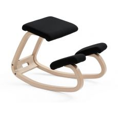 Variable™ Balans® - Ergonomic seat Variable™Balans®, several colours available