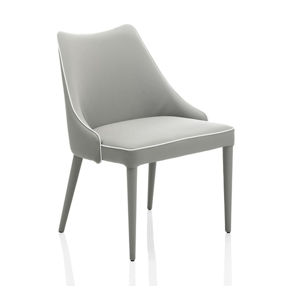 Sedie da ufficio mercatone uno cheap beautiful semeraro sedie cucina photos us with sedie da - Mercatone uno sedie ufficio ...